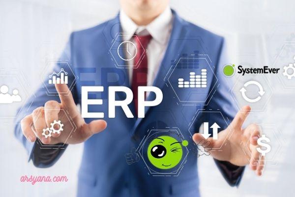 Sistem Cloud ERP memudahkan pekerjaan jasa konsultan pajak dan akuntansi terbaik
